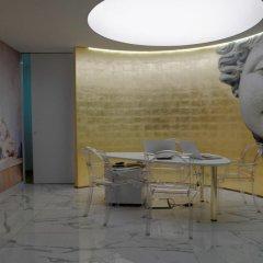 Отель HQH Trevi сауна