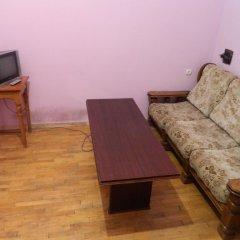 Отель Ols Tbilisi Marjanishvili комната для гостей фото 2