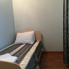 Гостевой Дом Лотос Стандартный номер с различными типами кроватей фото 2