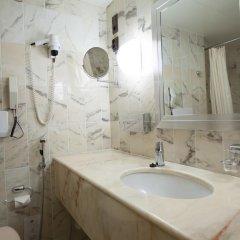Scandic Jyvaskyla Hotel 4* Стандартный номер фото 5