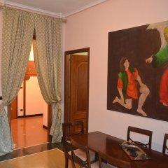 Апартаменты Fornaro Apartment Генуя удобства в номере