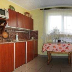 Гостиница Sadyba Lesivykh Украина, Волосянка - отзывы, цены и фото номеров - забронировать гостиницу Sadyba Lesivykh онлайн в номере