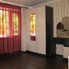 Апартаменты Apartment at Ulitsa Tatischeva развлечения