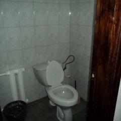 Гостиница Guest House Nika Апартаменты с двуспальной кроватью фото 37