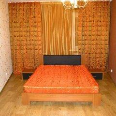 Апартаменты на Рябикова Апартаменты с различными типами кроватей фото 12