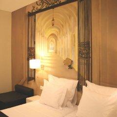 Отель Lisbon Style Guesthouse 3* Стандартный номер с различными типами кроватей фото 5