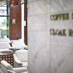 Hotel Slavija Garni (formerly Slavija Lux/Slavija III) Белград спа фото 2