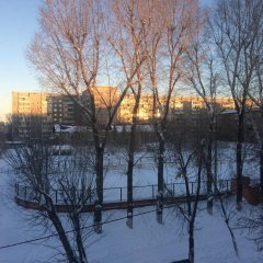 Гостиница Irkutsk в Иркутске отзывы, цены и фото номеров - забронировать гостиницу Irkutsk онлайн Иркутск