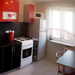 Апартаменты Comfort Minsk Apartment Минск в номере