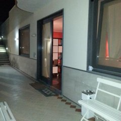 Отель München B&B Конверсано интерьер отеля фото 2