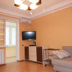Гостиница Comfort 24 Стандартный номер с различными типами кроватей фото 4