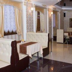 Гостиница 1001 Ночь в Тольятти 1 отзыв об отеле, цены и фото номеров - забронировать гостиницу 1001 Ночь онлайн спа