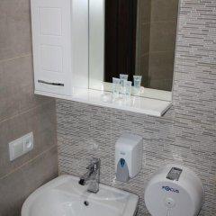 Отель Guest House Lusi ванная