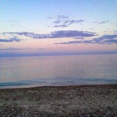 Hostel Ah пляж