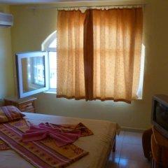 Отель Fener Guest House 2* Люкс фото 15