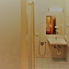 Отель Palazzuolo 2* Стандартный номер с различными типами кроватей фото 13