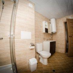 Отель Premier Fort Beach Resort 3* Апартаменты разные типы кроватей фото 7