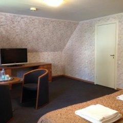 Гостиница Rublevka Inn в Барвихе отзывы, цены и фото номеров - забронировать гостиницу Rublevka Inn онлайн Барвиха интерьер отеля фото 3