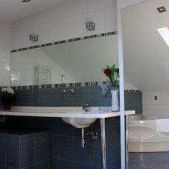 Отель Vivulskio Apartamentai 3* Полулюкс фото 3
