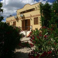 Отель La Promesa Испания, Олива - отзывы, цены и фото номеров - забронировать отель La Promesa онлайн фото 3