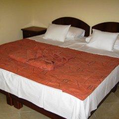 Отель Blue Palace Guest House комната для гостей фото 3