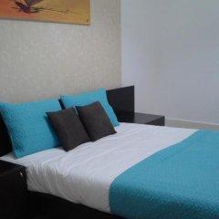 Отель Our Little Spot in Chiado Стандартный номер с различными типами кроватей фото 19
