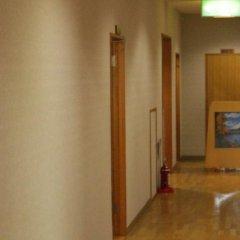 Отель Kounso 2* Стандартный номер фото 17