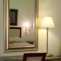 Отель Ilisia 4* Стандартный номер фото 3
