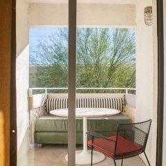 Ace Hotel and Swim Club 3* Стандартный номер с различными типами кроватей фото 37
