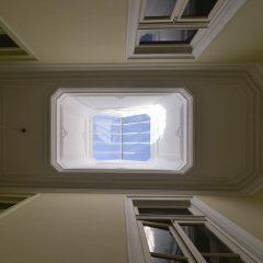 Отель Maison des Amis Porto Guest House Порту удобства в номере фото 2