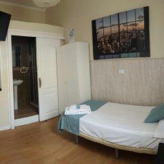 Bora Bora The Hotel Стандартный номер с различными типами кроватей фото 3
