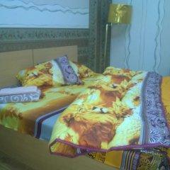 Hostel Alex 1 комната для гостей фото 3