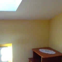 Отель Mirāža комната для гостей фото 3