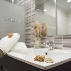 Отель Florazar 2 ванная