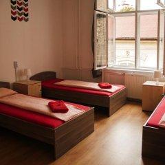 2night Hostel комната для гостей фото 3