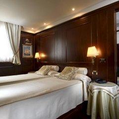 Hotel Bucintoro 4* Стандартный номер с различными типами кроватей фото 2
