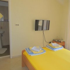 Отель Rooms Villa Desa удобства в номере фото 2