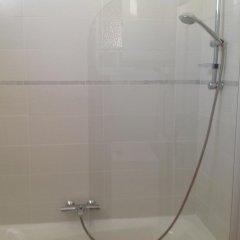 Отель Riviera Palais Sylvia ванная фото 2