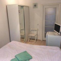Гостиница Oh, my Kant на Калинина 17 комната для гостей фото 3