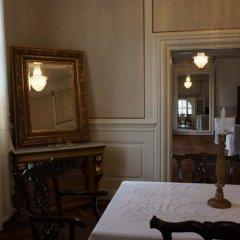 Отель Frederiksberg Mansion B&B Дания, Фредериксберг - отзывы, цены и фото номеров - забронировать отель Frederiksberg Mansion B&B онлайн интерьер отеля фото 2