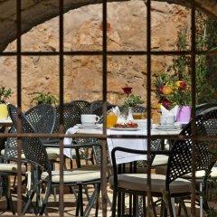 Отель Ionas Boutique Hotel Греция, Ханья - отзывы, цены и фото номеров - забронировать отель Ionas Boutique Hotel онлайн питание