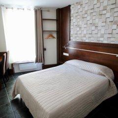 Hotel Des Pyrenees Париж комната для гостей фото 19