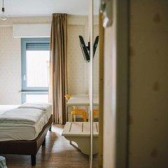 Hotel Torino 3* Стандартный номер фото 2