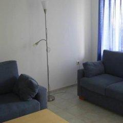 Отель Villa Horizoon комната для гостей фото 5