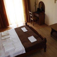 Гостиница Inn Buhta Udachi удобства в номере