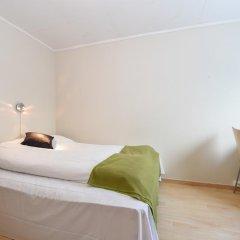 Enter Backpack Hotel 3* Апартаменты с различными типами кроватей фото 5