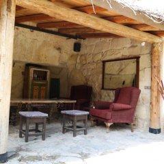 Dreams Cave Hotel Турция, Ургуп - отзывы, цены и фото номеров - забронировать отель Dreams Cave Hotel онлайн развлечения