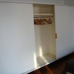 Апартаменты Chiado Apartment Holiday Rental In Lisbon удобства в номере