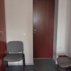 Гостиница Неман Номер Комфорт разные типы кроватей