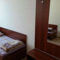 Гостиница Jar Jar Казахстан, Павлодар - отзывы, цены и фото номеров - забронировать гостиницу Jar Jar онлайн удобства в номере фото 2